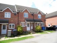 Terraced home to rent in Scott Avenue, Rothwell...