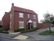 3 bed Detached property in Ironwood Avenue...