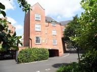 1 bed Apartment to rent in WELL LANE, Rothwell, NN14