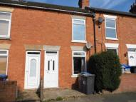 2 bed Terraced house to rent in WELL LANE, Rothwell, NN14