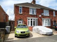 4 bedroom semi detached property in COPELANDS ROAD...