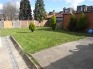 1 bedroom Studio flat to rent in Bowes Road, London...