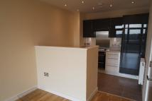 Apartment to rent in DUNSTAN MEWS, Enfield...