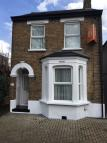 3 bedroom Detached house for sale in Mandeville Road, Enfield