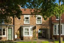 Uppleby Cottage for sale