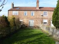 2 bedroom Terraced house for sale in 2 Ninevah Cottages...