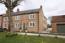 5 bed End of Terrace house in 78 Uppleby, EASINGWOLD...