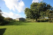 Equestrian Facility property for sale in Wetherby Road...