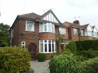 5 bedroom Detached home for sale in 85 Meadowfields Drive...