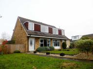 3 bed semi detached house for sale in Castle Close, WIGGINTON...