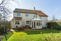 Detached property for sale in The Avenue, PARK ESTATE...