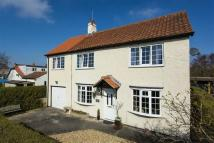3 bedroom Detached house for sale in The Avenue, PARK ESTATE...
