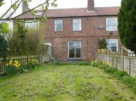 2 bed Terraced home for sale in 2 Ninevah Cottages...