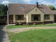 3 bedroom home to rent in Smallfield Road, Horne...