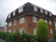 2 bedroom Flat to rent in St. Johns Terrace Road...