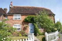 3 bedroom house to rent in Hooley Lane, Redhill...