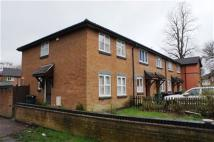 property in Wordsworth Mead, Redhill...
