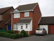 3 bedroom home to rent in Gower Road, Horley...