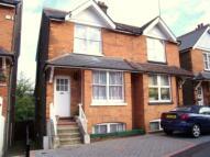 3 bedroom house in Oakdene Road, Redhill...