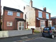 3 bed Detached property to rent in Charnwood Avenue...