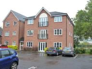 Apartment to rent in Hassocks Close, Beeston...