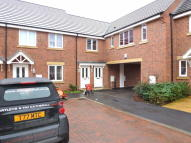 Flat in Hickling Close Long...