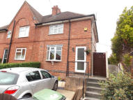 3 bed End of Terrace property to rent in Ryecroft Street...