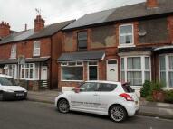 Trafalgar Road Flat to rent