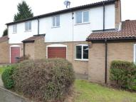 Town House to rent in CARWOOD ROAD, Bramcote...