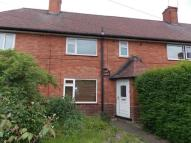 Terraced home to rent in SOUTHWOLD DRIVE...