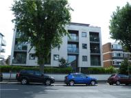 Apartment to rent in Palmeira Avenue, Hove...