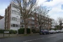 Wilbury Crescent Flat to rent