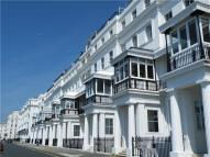 2 bed Apartment in Chichester Terrace...