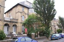 Apartment to rent in Second Avenue, Hove...