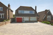 3 bedroom Detached home to rent in Falmer Road, Brighton...