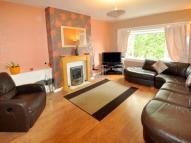 property for sale in 91 Rylees Crescent, Penilee, Glasgow, G52 4BZ