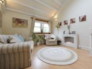 Villa in 13 Caddells Row, Cramond...