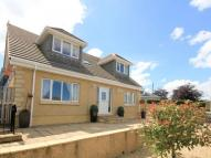 Detached Villa for sale in 26 Moredun Park Road...