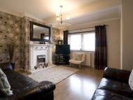 2 bed Terraced property for sale in 15 Hillside Avenue...