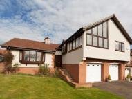 4 bed Detached home in 2 Alderston Meadow...
