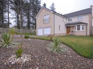 Detached Villa in 1 Balgeddie Park...