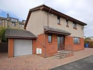 4 bed Detached home for sale in 124 Lochgelly Road...