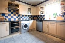 3 bed Flat in Fishers Wynd...