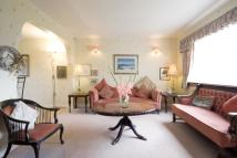 4 bed Detached property for sale in 10 Strathleven Drive...