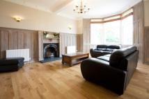 5 bedroom Detached house for sale in 73 Grahamsdyke Road...