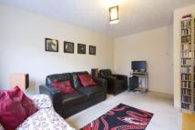 Flat for sale in 133c Budhill Avenue...