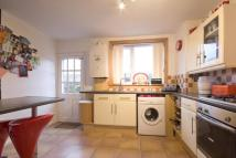 3 bedroom Flat for sale in 4 Burnside Road...