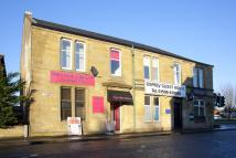 property for sale in 2 West Main Street, Blackburn, West Lothian, EH47 7LP