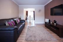 4 bed Detached house in 34 Badger Brook...