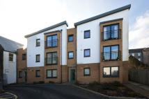 Flat for sale in 2/2, 7C Collier Street...